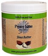 Penny Lane Organics Shea Butter