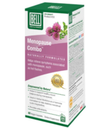 Bell Lifestyle Products Menopause Combo