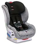 Britax Boulevard ClickTight Convertible Car Seat Spark