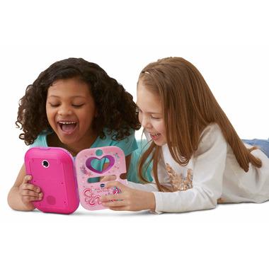 VTech Kidi Secrets Selfie Journal