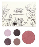 Pure Anada Compact Palette Dauntless