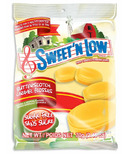 Sweet'N Low Sugar Free Butterscotch Hard Candies