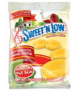 Sweet'N Low Sugar Free Butterscotch Hard Candies