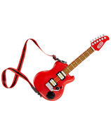 Little Tikes My Real Jam Electric Guitar