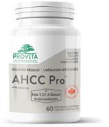 Provita AHCC Pro (AHCC Pro de Provita)