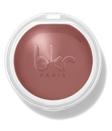 bkr Paris Water Balm Muse