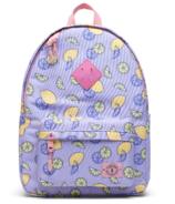 Parkland Bayside Backpacks Lemon