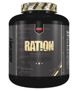 Redcon1 RATION Cookies & Cream