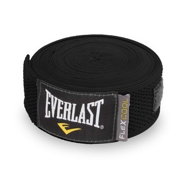 Everlast Flexcool Wraps