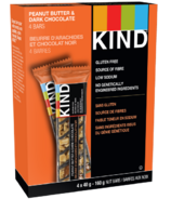 KIND Bars Peanut Butter & Dark Chocolate