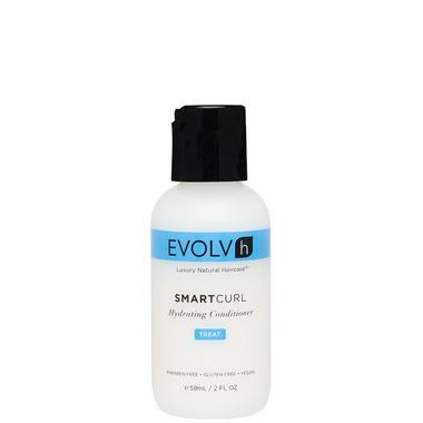 EVOLVh SmartCurl Hydrating Conditioner