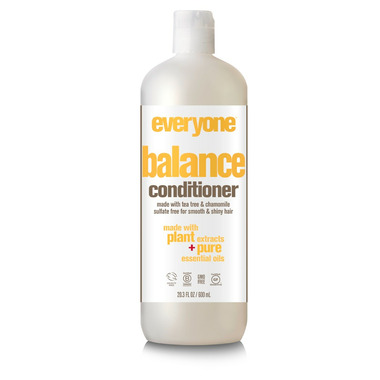 EO Everyone Hair Balance Sulfate-Free Conditioner