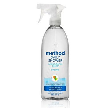 Method Daily Shower Spray Ylang Ylang
