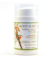 Mont Echo Naturals Age Defense Aromatherapy Lotion