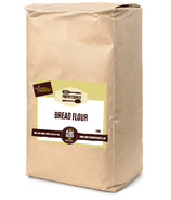 Sweets from the Earth Bread Flour