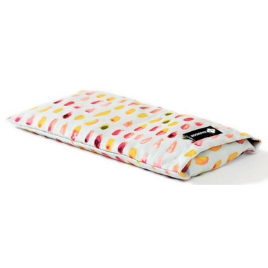 Halfmoon Cotton Eye Pillow Popsicle