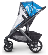 UPPAbaby Vista/Cruz/V2 Toddler Seat Rain Shield