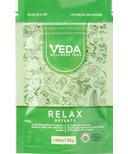Veda Wellness Teas Relax