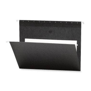 Smead Letter-Sized Hanging Folders