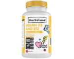 Vitamines Herbaland