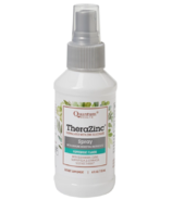 Quantum Thera Zinc Oral Spray