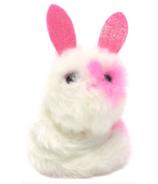 Pomsie Poos Honey Bunny