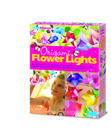 4M Flower Lights Origami