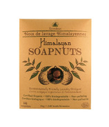 Ecoideas Himalayan Soapnuts Laundry Detergent