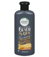 Herbal Essences Shampoo Coconut Milk