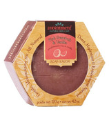 Anointment Natural Skin Care Handcrafted Soap Pink Grapefruit