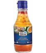 Blue Dragon Nuoc Cham Vietnamese Dipping Sauce