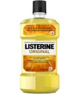 Listerine Origin Mouthwash