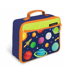 Crocodile Creek Classic Lunchbox Solar System