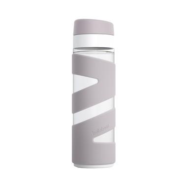 Bellabeat Spring Smart Water Bottle Violet Ice