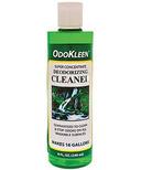 OdoKleen Deodorizing Cleaner