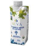 SEVA Pure Organic Maple Water
