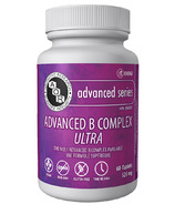 AOR Advanced B Complex Ultra