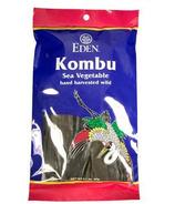 Eden Hand Harvested Wild Kombu