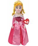 Ty Disney Princess Aurora