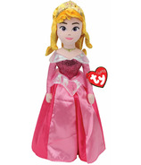 Ty Disney Princess Aurora