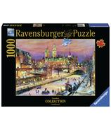 Ravensburger Ottawa Winterlude Festival Puzzle