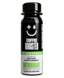Coffee Booster Antioxidant Liquid
