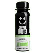 Coffee Booster Antioxidant Liquid
