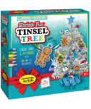 Creativity for Kids Shrink Fun Tinsel Tree