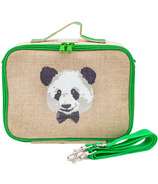 SoYoung Monsieur Panda Lunch Box