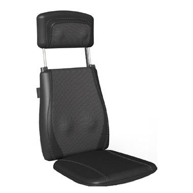HoMedics Back & Shoulder Shiatsu Massage Cushion