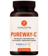 Curasoma PureWay-C
