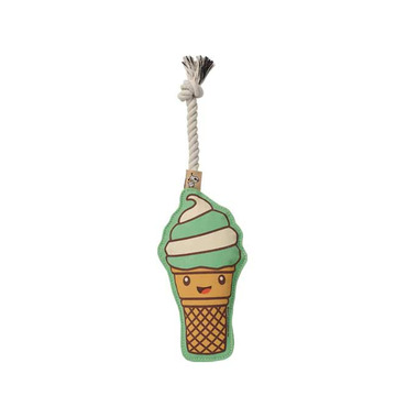 Ore Pet Rope Ice Cream