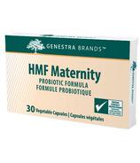 Genestra HMF Maternity Probiotic Formula