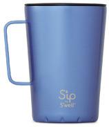 S'ip To-Go Mug Blue Sky